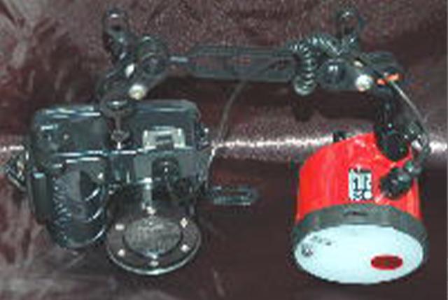 INON デジタルワイドコンバージョンレンズ 67mm径