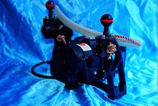 SONY DCR-HC9 Seatool HC-9