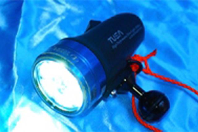 LIGHT&MOTION SOLA1000